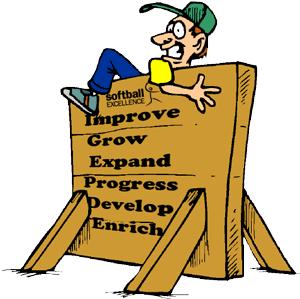 coach improve 10 improve grow expand progress develop enrich