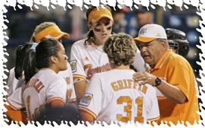 8 reasons trip mound coach pitcher team