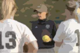 4 keys mound visit pitcher coach catcher plan solution