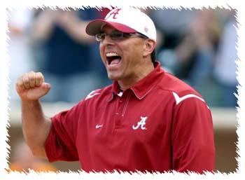 patrick murphy head coach alabama 7 softball lessons