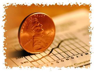 penny power little bit ten million dollars