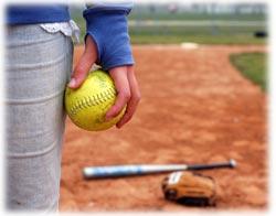pitcher dominate game adjustments umpire control strike zone