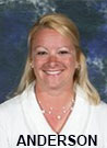 Fastpitch Softball Pitching Summit Speaker Larissa Anderson Hofstra