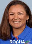 Fastpitch Softball Pitching Summit Speaker Jen Rocha Florida