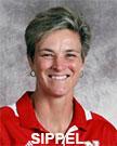 Fastpitch Softball Pitching Summit Speaker Lori Sippel Nebraska