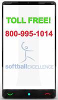2015-12-22_toll-free