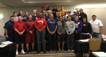 2015-NFCA-401-The-Art-of-Coaching