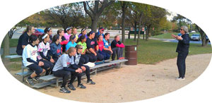 fastpitch softball must have great tryout recruit players evaluate drills schedules forms