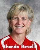 Rhonda Revelle University of Nebraska 2016 Pitching Summit College Coach