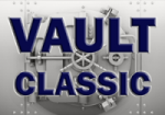 vault classic annual monthly coaching edrills 68