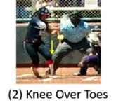 2 keys improve slapping slapper karen weekly tennessee knees over toes