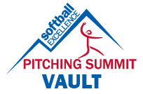 pitching summit vault 5 things best teach college coaches