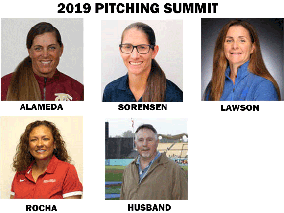 2019 pitching summit alameda lawson sorensen husband rocha speakers