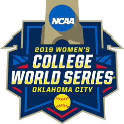 2019 women's college world series little things power improvement bit