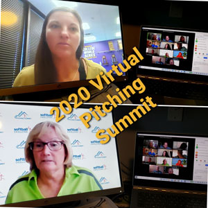 virtual pitching summit beth torina cindy bristow 3 common pitching myths