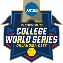 Women's College World Series WCWS Player's Guide Watching ESPN Oklahoma City Oklahoma